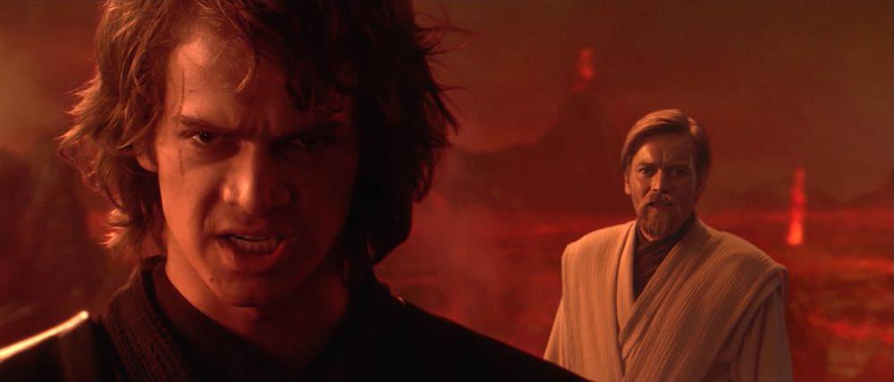 revenge-of-the-sith-obi-wan-vs-vader