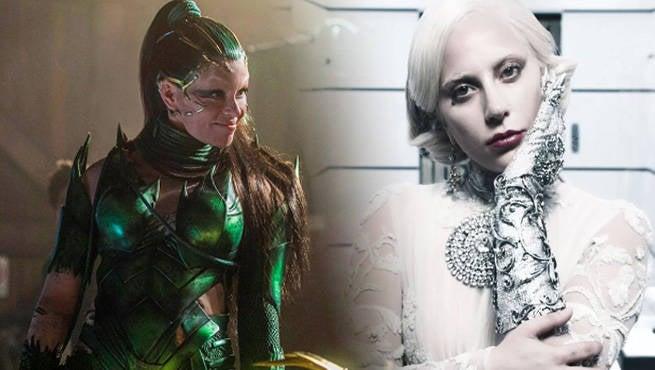 Rita-Repulsa-Lady-Gaga-Power-Rangers