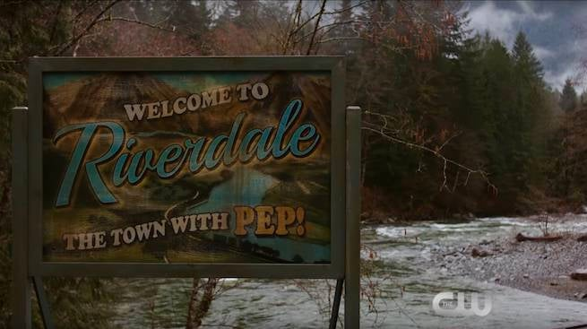Riverdale-a-town-with-pep