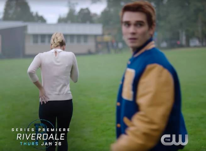 riverdale-betty-and-archie