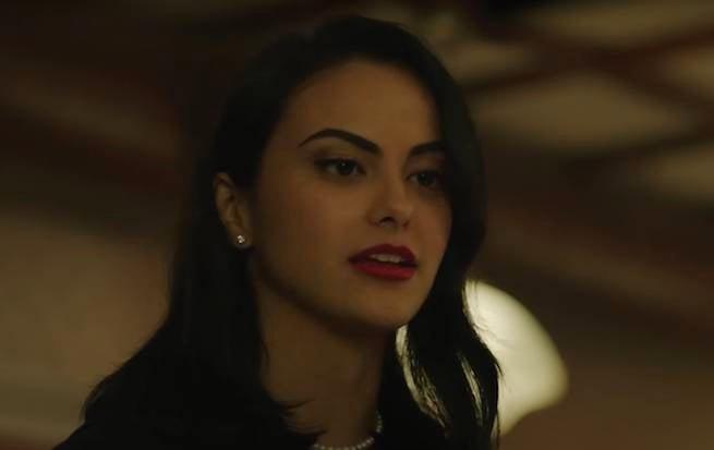 Riverdale-Veronica-Truman-Capote