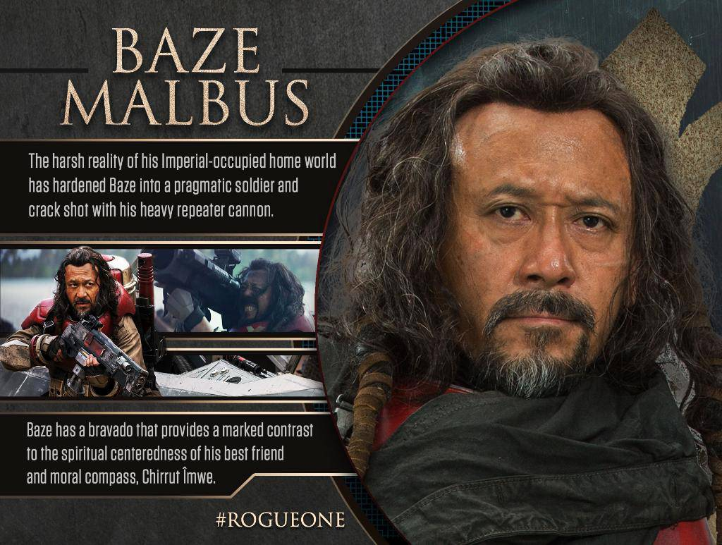 rogue-one-character-card-baze-malbus