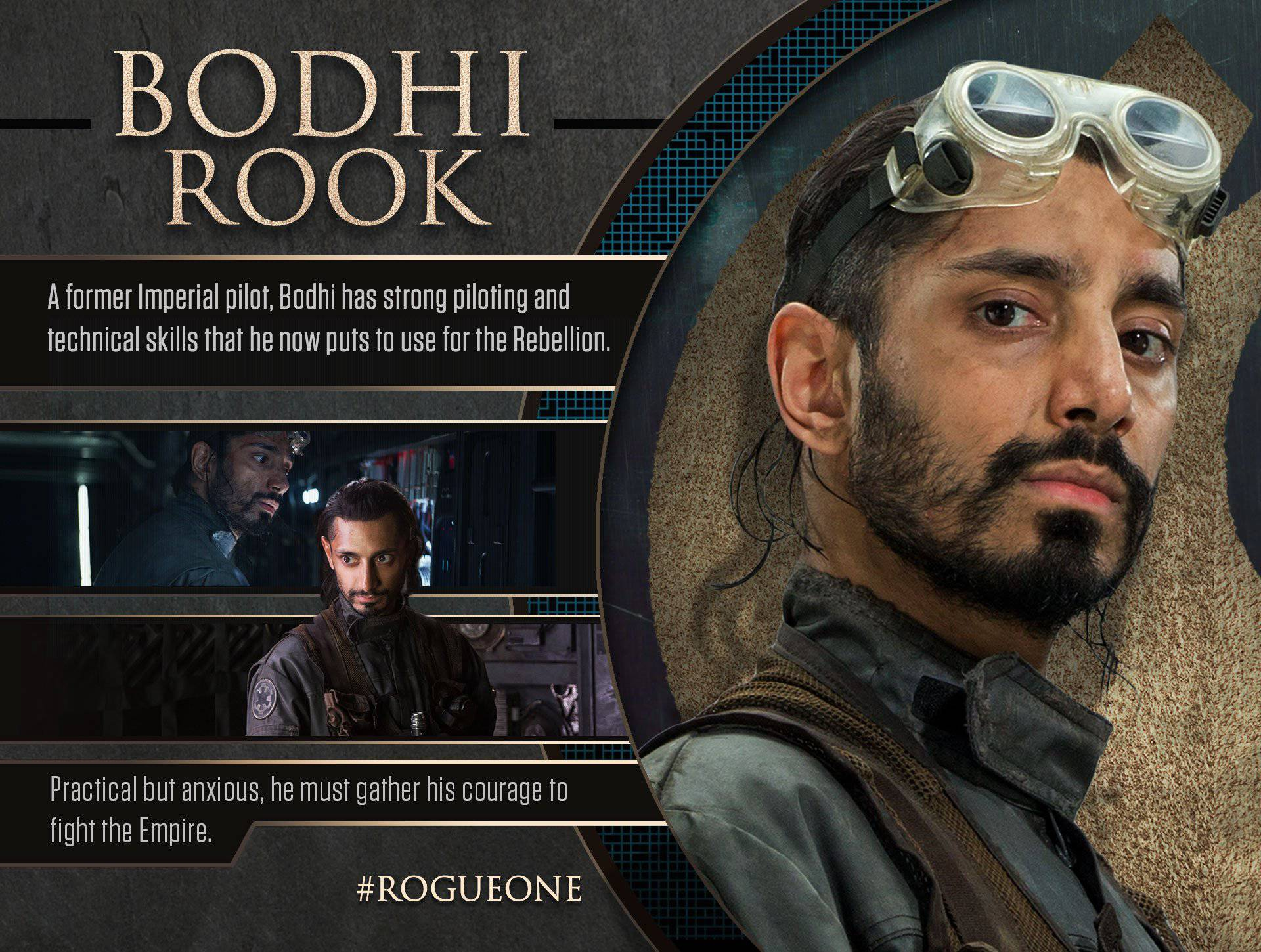 rogue-one-character-card-bodhi-rook