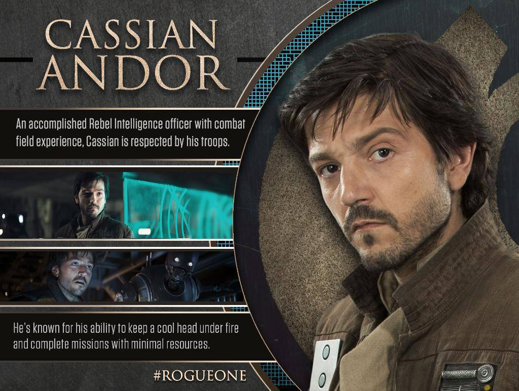 rogue-one-character-card-cassian-andor