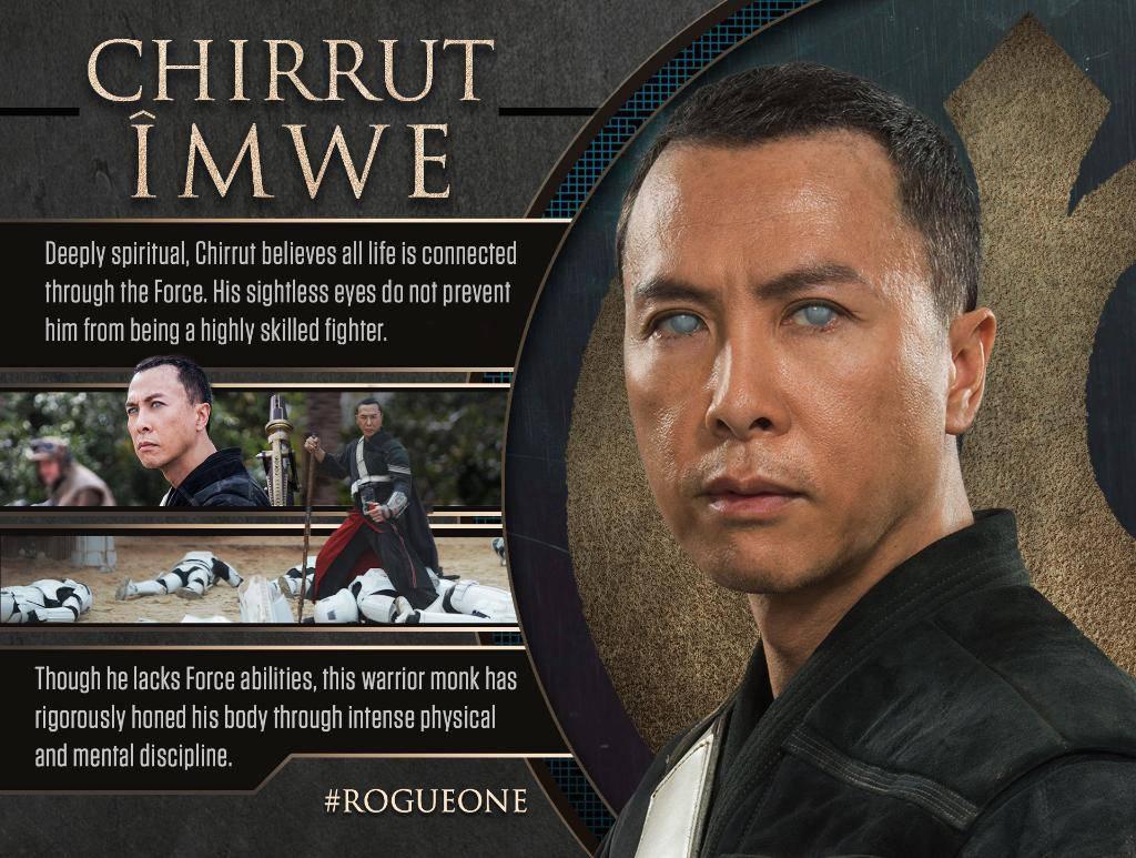 rogue-one-character-card-chirrut-imwe