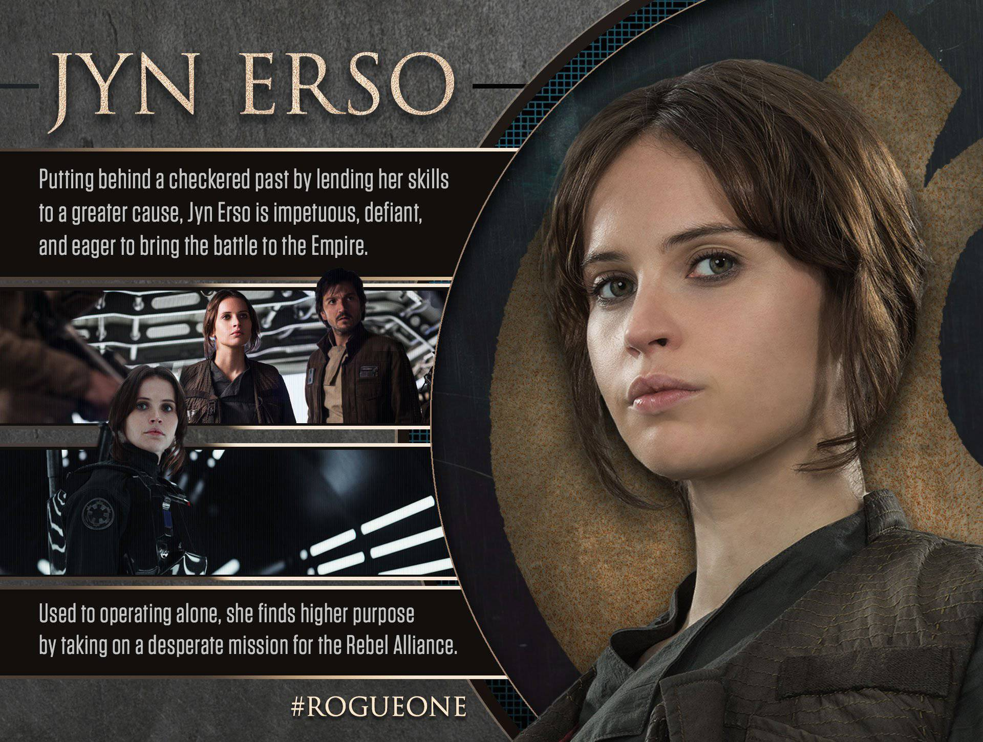 rogue-one-character-card-jyn-erso