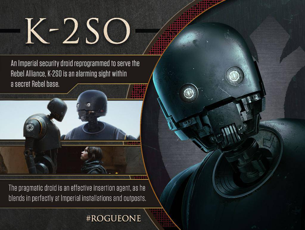 rogue-one-character-card-k-2so