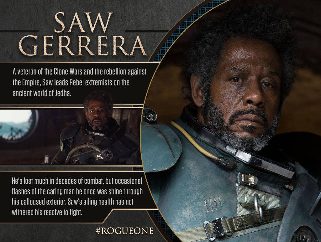 rogue-one-character-card-saw-gerrera