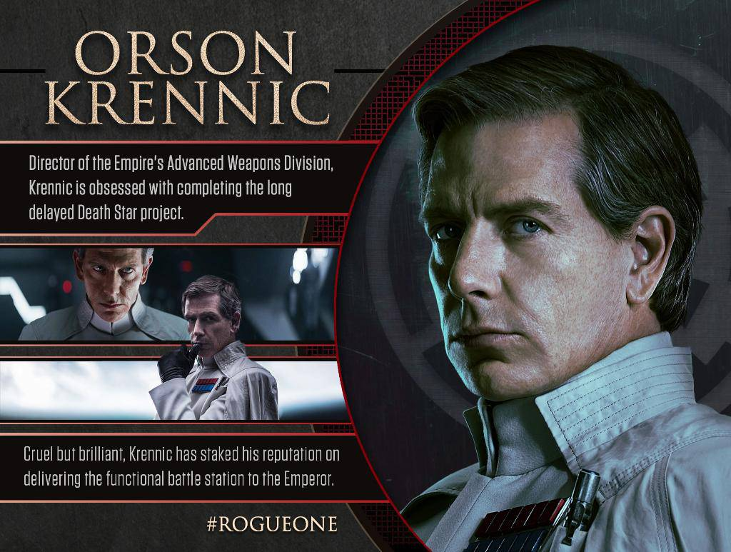 rogue-one-character-card-villain-orson-krennic