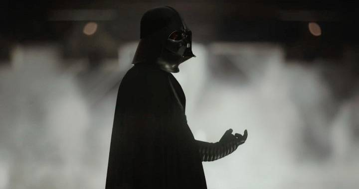 rogue-one-character-spotlight-darth-vader