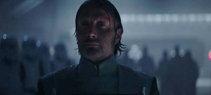 rogue-one-character-spotlight-galen-erso