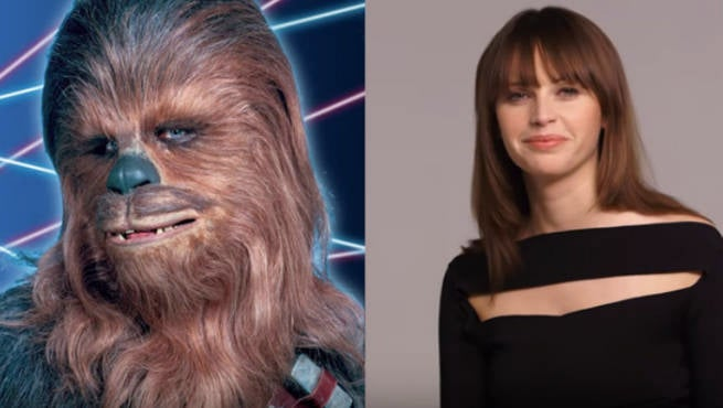Rogue-One-Felicity-Chewbacca