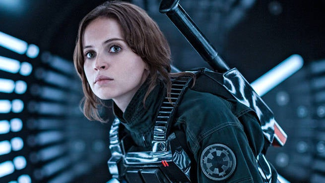 Rogue-One-Jyn-Erso