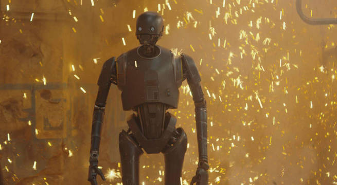 rogue-one-k-2so-alan-tudyk