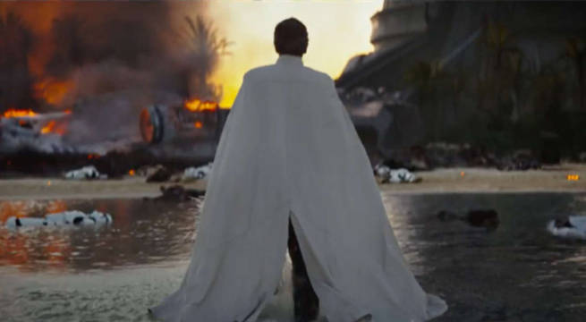 rogue-one-krennic-beach