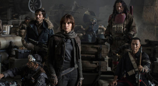 rogue-one-original-cast-picture
