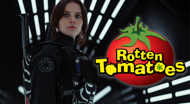 rogue-one-rotten-tomatoes