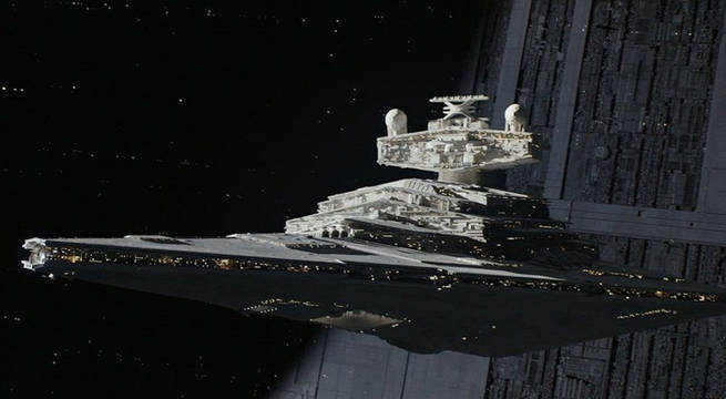 rogue-one-star-destroyer