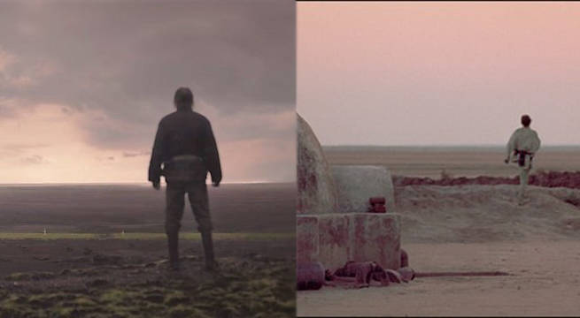 rogue-one-star-wars-original-trilogy-side-by-side