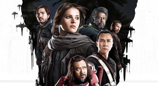 rogue-one-star-wars-story-IMAX-header