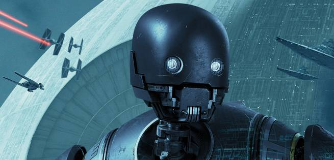 rogueone-starwars-droid