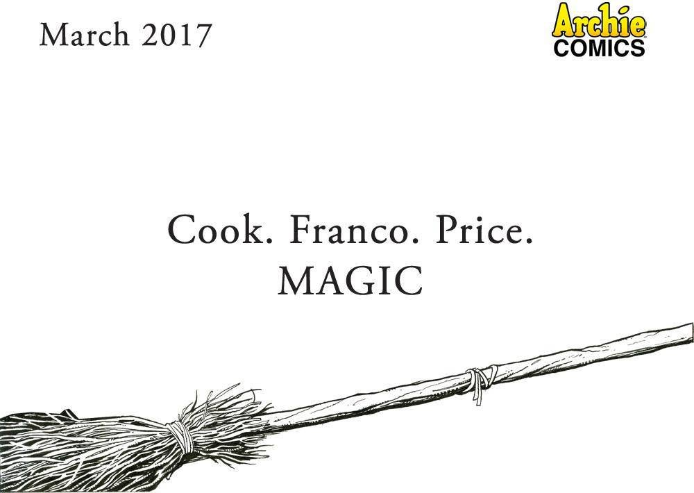 sabrina-cook-franco-price-teaser-archie-comics