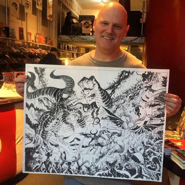 savage-dragon-199-original-art-erik-larsen