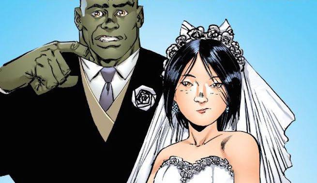 savage-dragon-209-wedding-of-malcolm-dragon