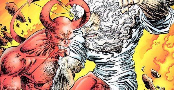 savage-dragon-31-god-versus-the-devil
