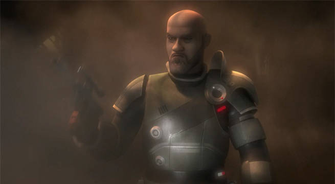 saw-gerrera-rebels