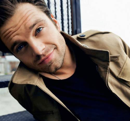 sebastian stan captain america civil war 2016