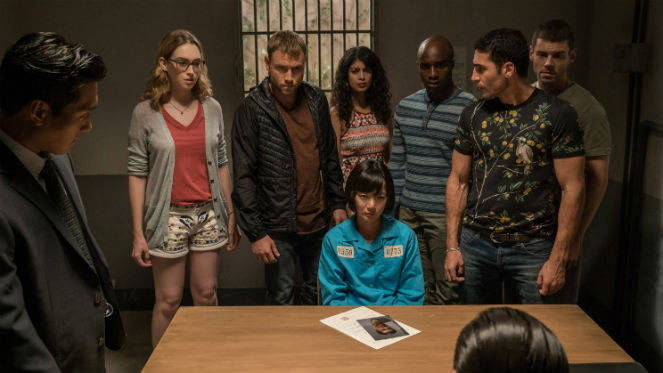 5 Storylines the 'Sense8' Finale Special Needs to Resolve