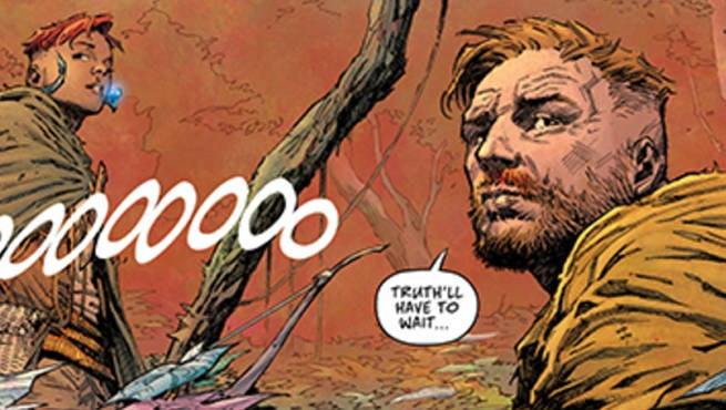 Seven-To-Eternity-1-Adam
