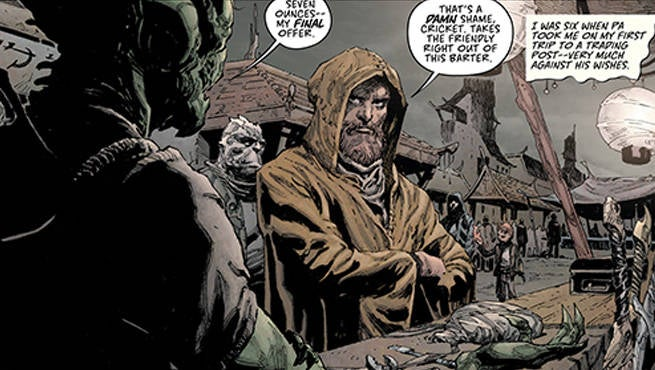 Seven-To-Eternity-1-Zeb
