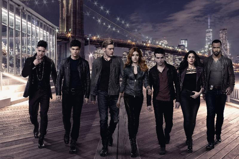shadowhunters-freeform-season-2