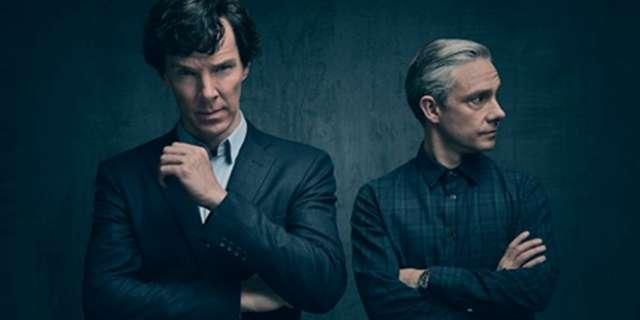 Sherlock Season 4 Finale Final Problem Theatrical Release