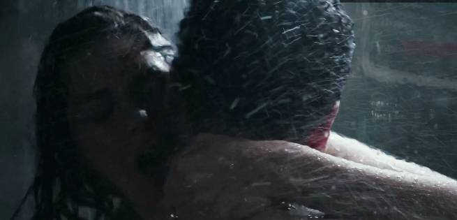 showersex-aliencovenant