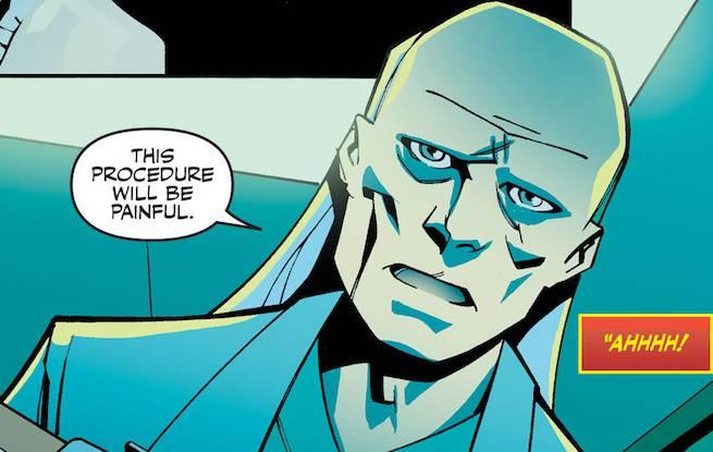 Shults-The-Flash-Season-Zero-Comics