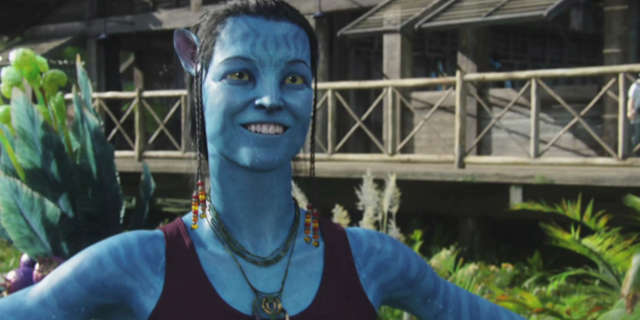 Sigourney Weaver says Avatar Sequels Script Story