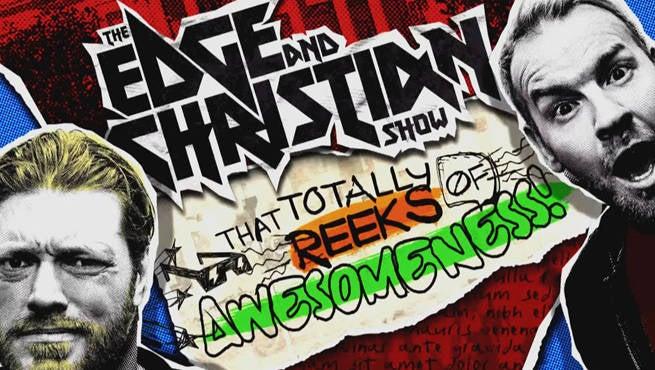 SNL-WWE-Edge-Christian