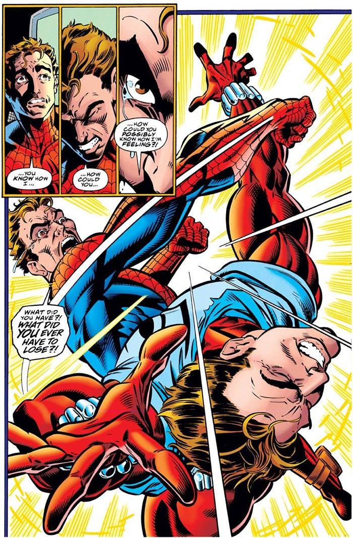 Spider-Man-Clone-Saga-2