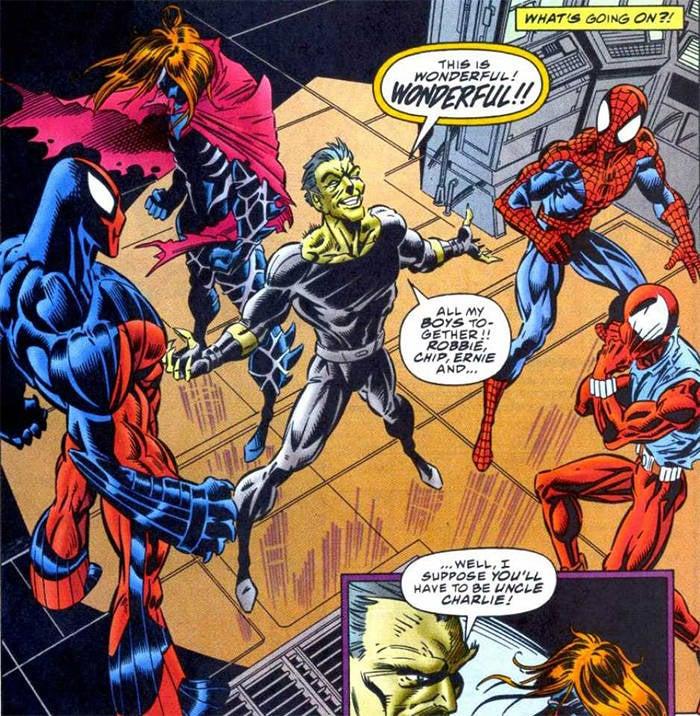 Spider-Man-Clone-Saga-3