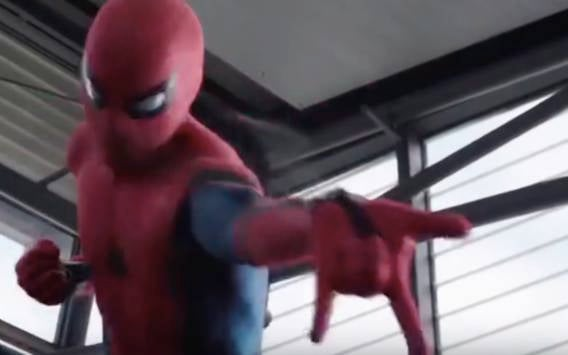 spider-man-fighting-style