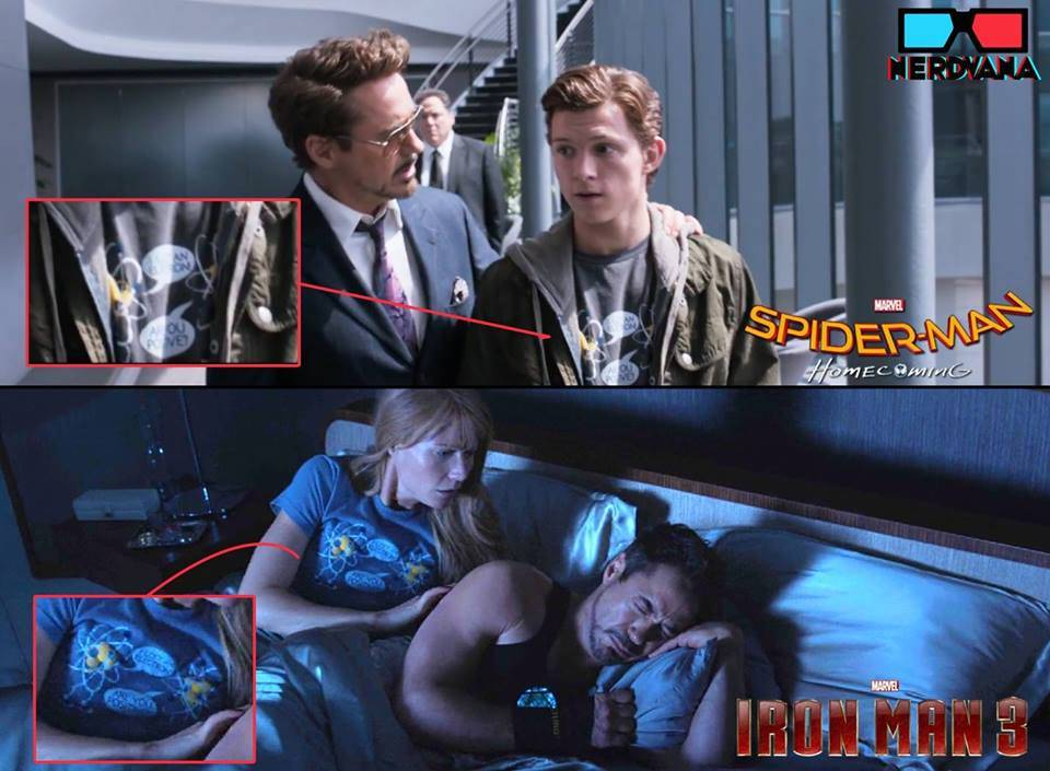 Spider-Man-Homecoming-Nerdvana-Pepper-Potts-Spidey-Easter-Egg