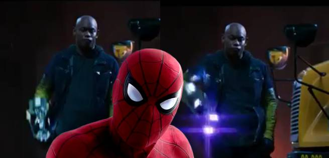 spider-man-homecoming-the-shocker