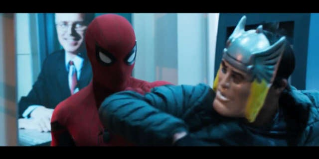 spider-man-homecoming-trailer-1-110004