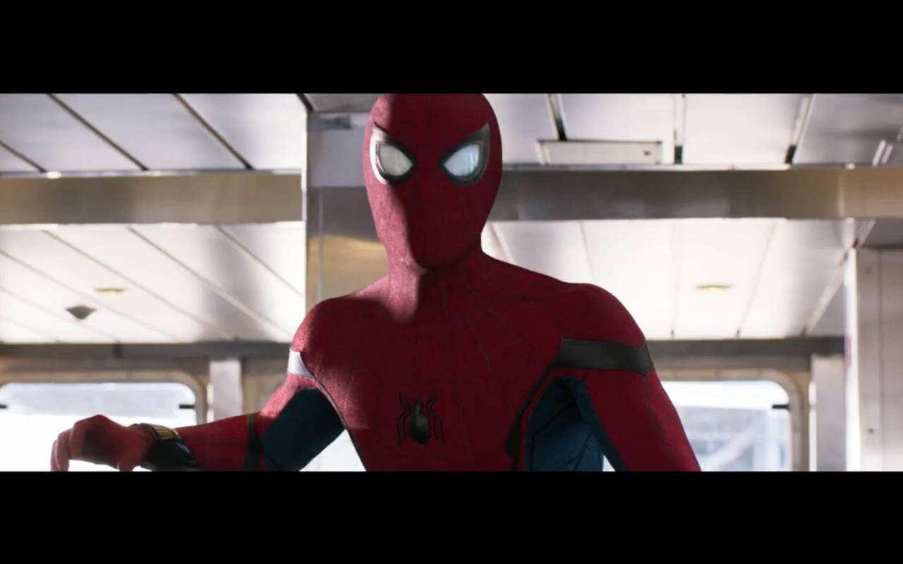 spider-man-homecoming-trailer-1-110719