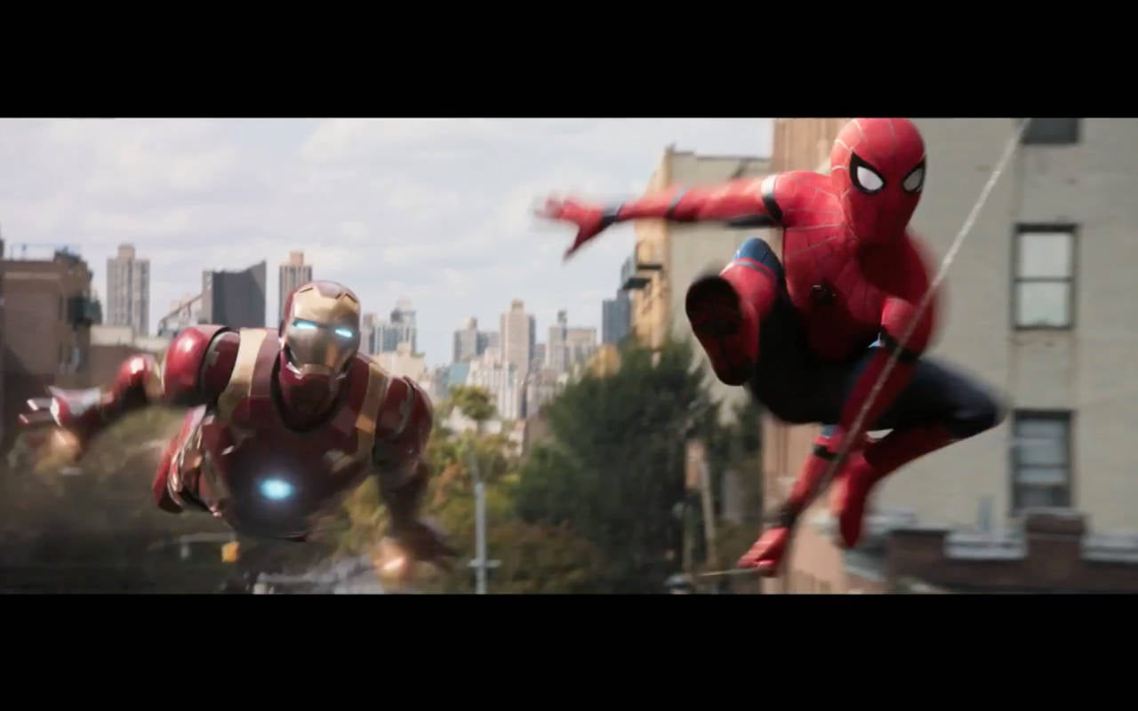spider-man-homecoming-trailer-1-111443