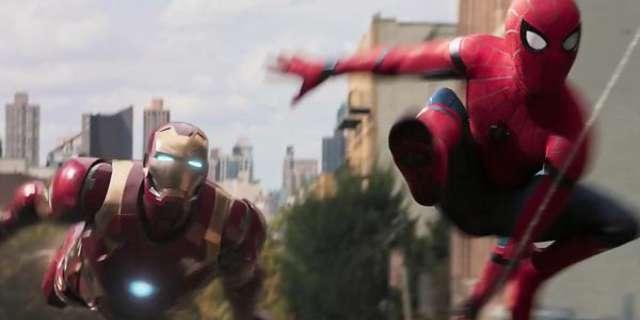 spider-man-iron-man-spider-man-homecoming