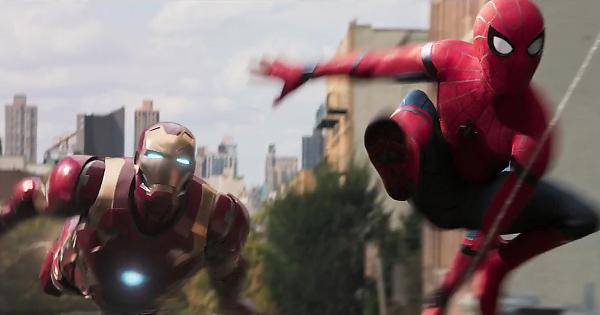 spider-man-iron-man-spider-man-homecoming